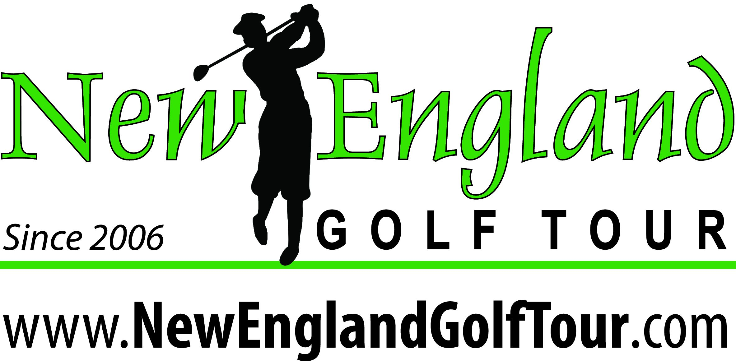 New England Golf Tour